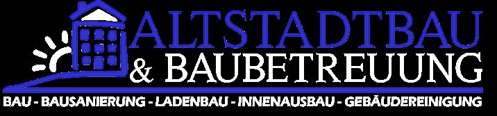 Altstadtbau & Baubetreuung